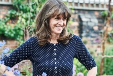 Bath Preservation Trust & CPRE Avonside present 'An evening with Emma Bridgewater, CPRE President'